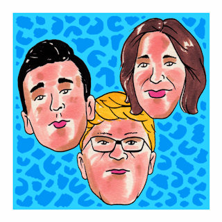 The Racing Pulses at Daytrotter Studios on Jan 14, 2017