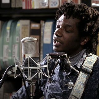 L.A. Salami at Paste Studios on Mar 22, 2017