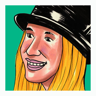 Sawyer Fredericks at Daytrotter Studios on Jul 10, 2017
