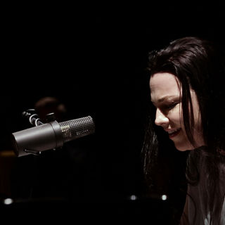Evanescence at Steinway Hall on Oct 3, 2017