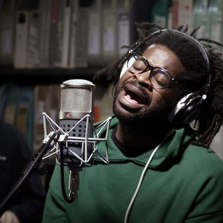 R.LUM.R at Paste Studios on Nov 13, 2017