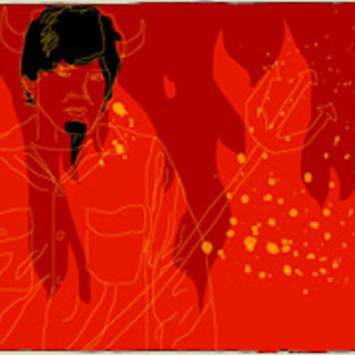 The Fiery Furnaces - Oct 16, 2007