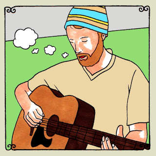 Eulogies at Daytrotter Studio on Dec 17, 2012