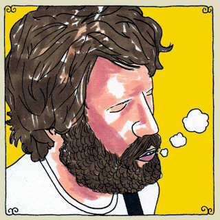Little Gold at Daytrotter Studio on Feb 12, 2011