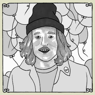 The Growlers at Daytrotter Studio on Feb 4, 2013