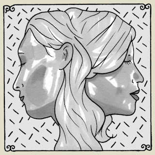Lucius at Daytrotter Studio on Apr 29, 2013
