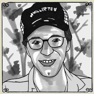 Stephen Kellogg at Daytrotter Studio on Jun 4, 2013