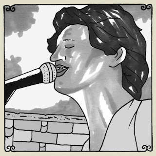 The Revivalists at Daytrotter Studio on Jul 18, 2013