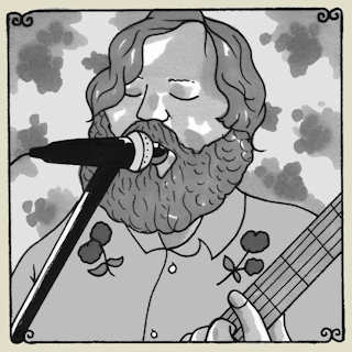 Bohannons at Daytrotter Studio on Jul 22, 2013