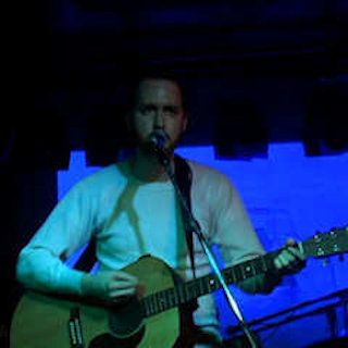 Midlake at Bottom of the Hill on Mar 4, 2007