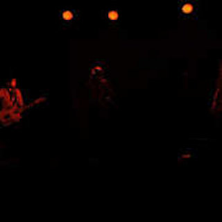 Voxhaul Broadcast at Mezzanine on Feb 28, 2008