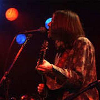 The Mumlers at Slim's on Feb 27, 2009