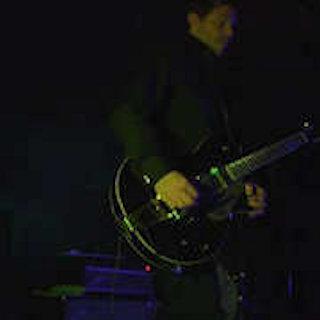 Lilofee at Mezzanine on Feb 24, 2009