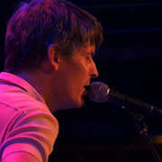 Stephen Malkmus at Great American Music Hall on Feb 25, 2009