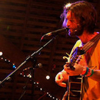 These United States at Codfish Hollow Barn on Jul 4, 2010