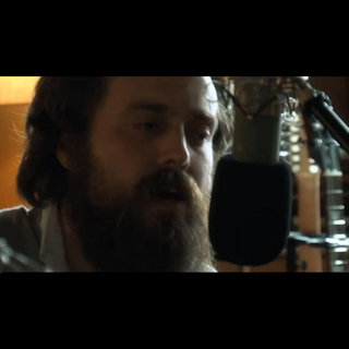 Iron & Wine at Daytrotter Studio on Jan 12, 2011