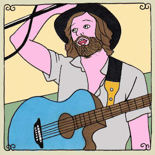 U.S. Royalty at Daytrotter Studio on Nov 28, 2011