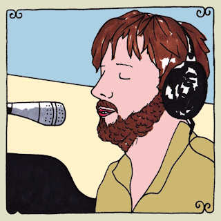 Empires at Daytrotter Studio on Jun 11, 2012