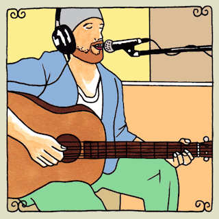 The Pines at Daytrotter Studio on Jun 15, 2012