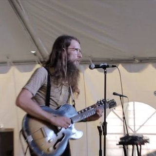 Maps & Atlases at Outdoor Stage On Sixth on Mar 15, 2012
