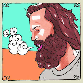 Howlin' Rain at Daytrotter Studio on Jun 26, 2012