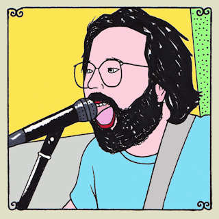 Wild Yaks at Daytrotter Studio on Jan 23, 2013