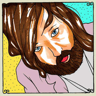 Magic Trick at Daytrotter Studio on Jul 11, 2013