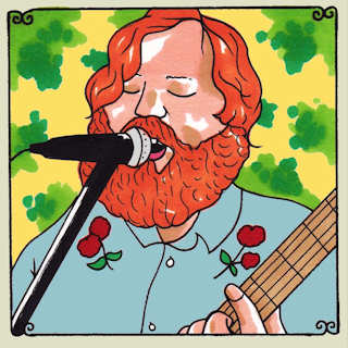 Bohannons at Daytrotter Studio on Oct 25, 2013