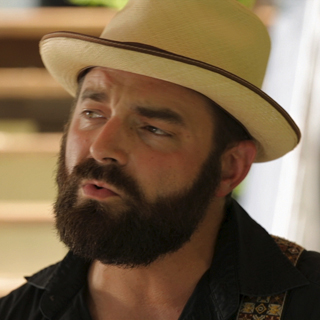 Drew Holcomb and the Neighbors at Nashville on Jun 12, 2013