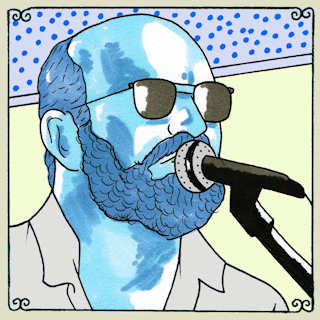 Deathfix at Daytrotter Studio on Oct 22, 2013
