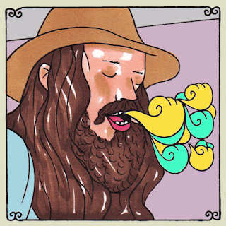Banditos at Daytrotter Studio on Oct 28, 2013