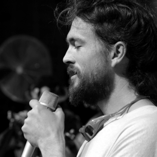 Edward Sharpe and the Magnetic Zeros at Troy High School on Aug 29, 2013