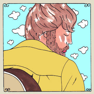 Sioux City Kid at Daytrotter Studio on Jun 5, 2014