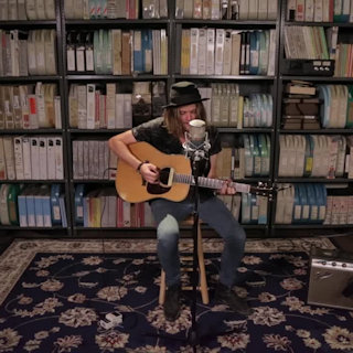 Petter Ericson at Paste Studios on Oct 14, 2015