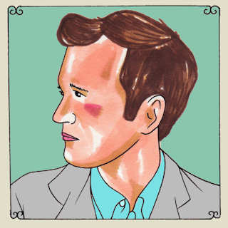 Baio at Room 17 on Jan 4, 2016