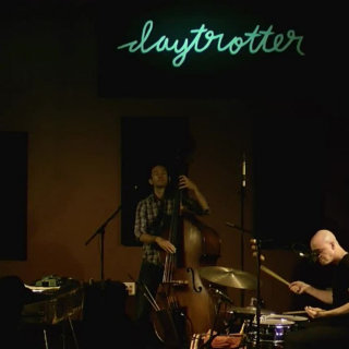 Kalispell at Daytrotter on Jun 27, 2016