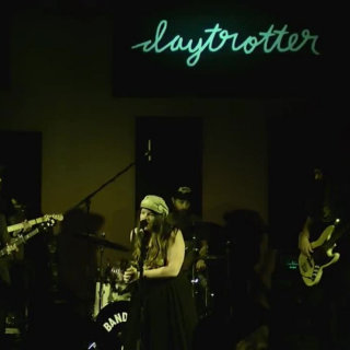 Banditos at Daytrotter on Jun 29, 2016