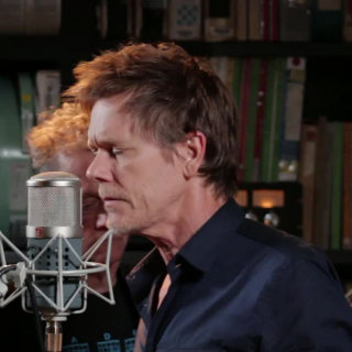 The Bacon Brothers at Paste Studios on Jul 19, 2016