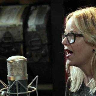 Letters to Cleo at Paste Studios on Nov 17, 2016