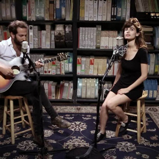 Lola Marsh at Paste Studios on Jun 23, 2017