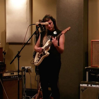 Midwife at Daytrotter Studios on Sep 23, 2017