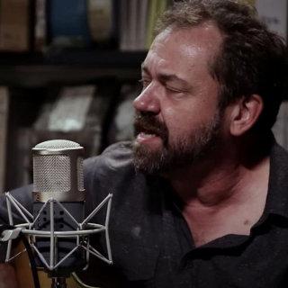 Tyminski at Paste Studios on Oct 24, 2017
