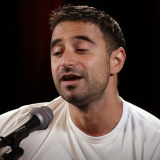 Rebelution at Paste Studios on Jun 12, 2018