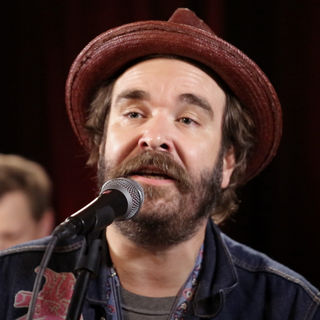 Red Wanting Blue at Paste Studios on Jun 22, 2018