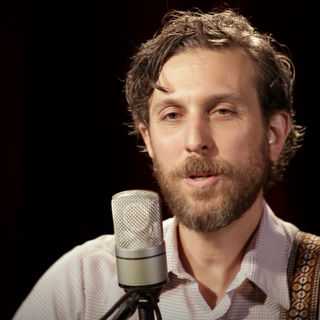 Great Lake Swimmers at Paste Studios on Aug 1, 2018