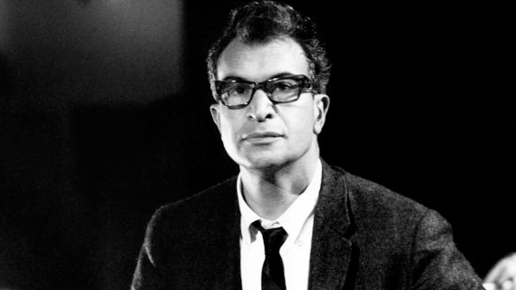 Dave Brubeck Quartet concert at Newport Jazz Festival on Jul 3, 1967