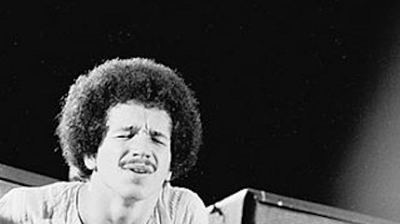 Keith Jarrett Quartet concert at Avery Fisher Hall on Jul 3, 1975