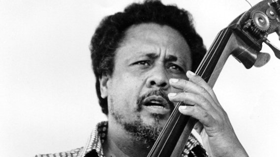 Mingus Midnight Jam concert at Radio City Music Hall on Jul 7, 1974