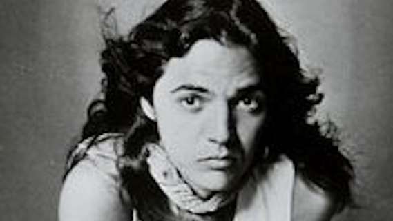 Tommy Bolin concert at Albany Palace Theatre on Oct 24, 1976