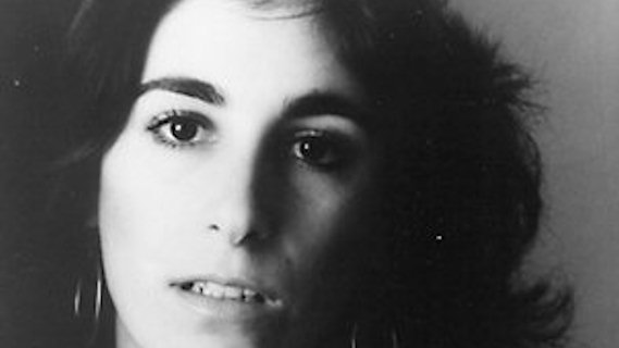 Karla Bonoff concert at Bottom Line on Oct 4, 1977